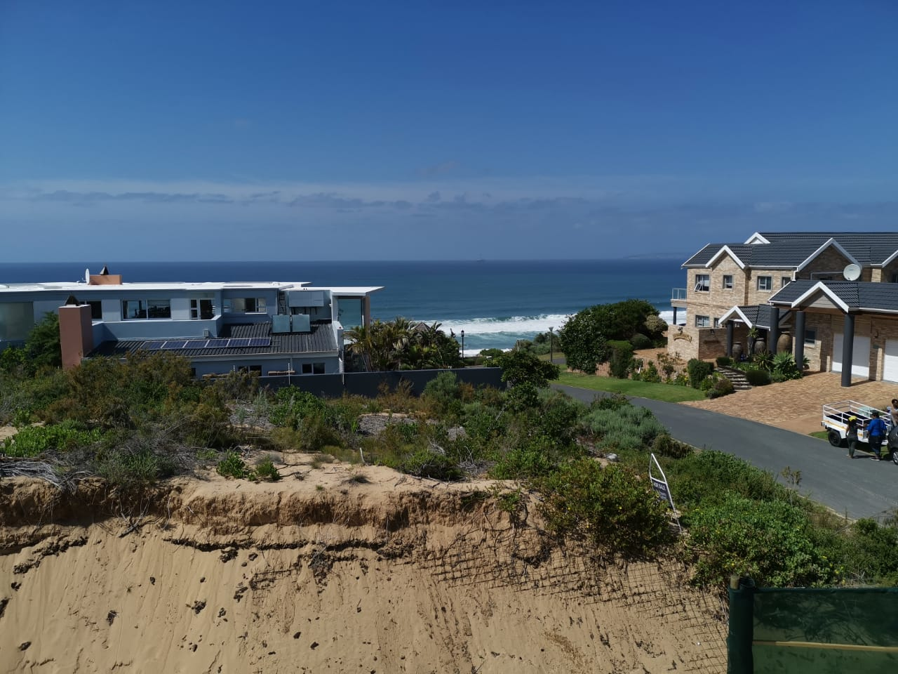 House for sale in Great Brak River
